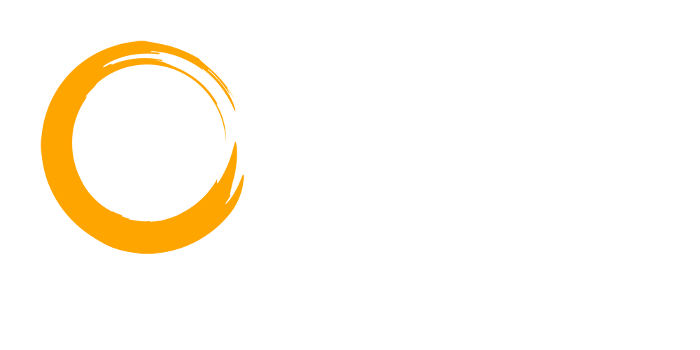 Live Events Coalition